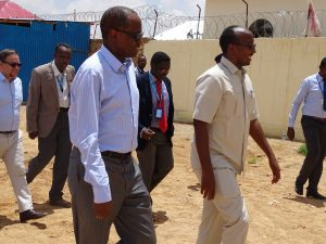 Giving Youth a Future is Key to Rebuilding Somalia